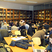 immagine-aula002-web