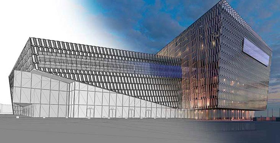 revit-bim-architecture