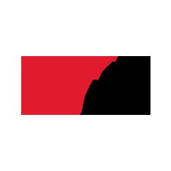 aica_stripe_logo