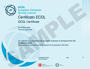 certificazione-ECDL_esempio_attestato