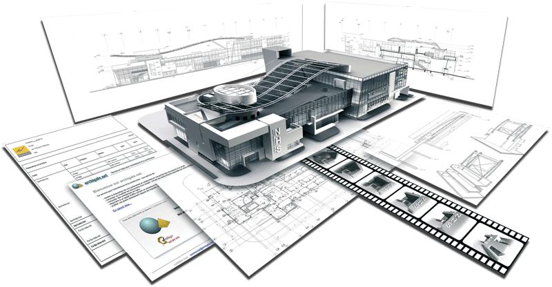 cosa-e-bim-buildng-information-modeling