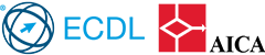logo-ecdl_footer