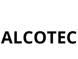 ALCOTEC-2