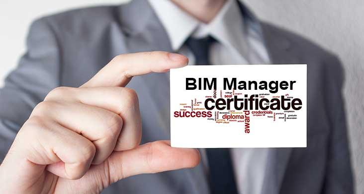 bim-manager-certificato