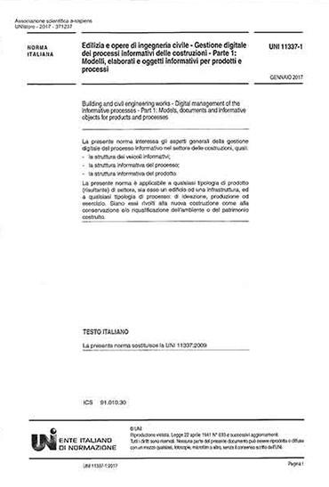 normativa-uni11337