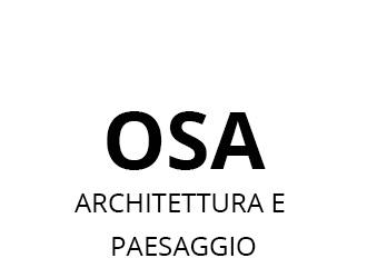 osa-architettura-e-paesaggio