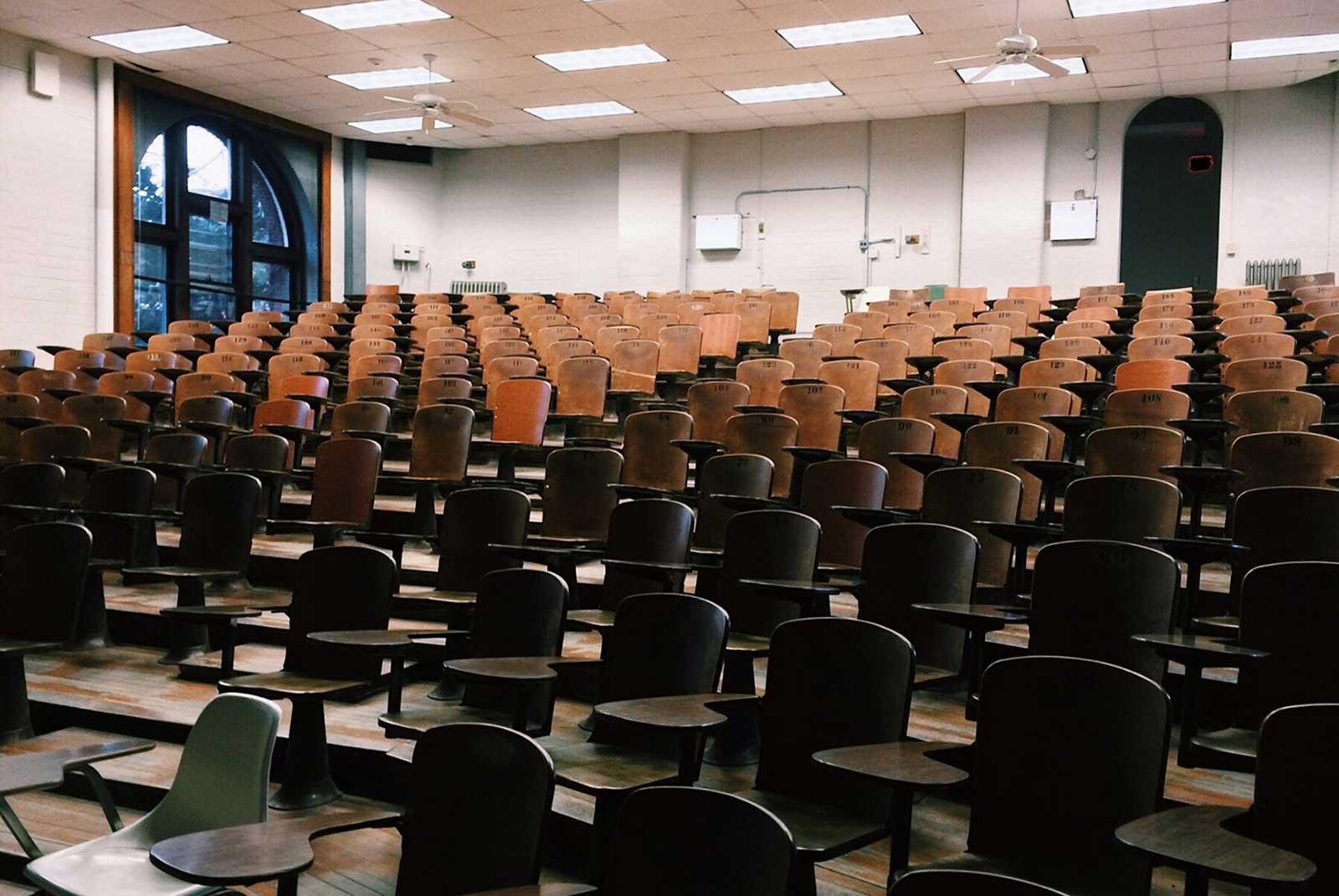 accreditamenti-universita