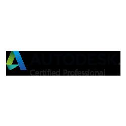 autodesk_ACP_slide