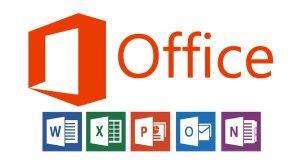 programmi microsoft office specialist