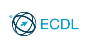 Certificazione Informatica ECDL