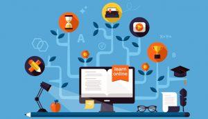 corsi online microsoft office