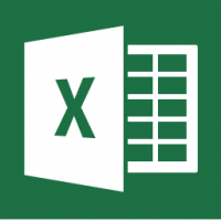 Microsoft_Excel_2013_logo_with_background