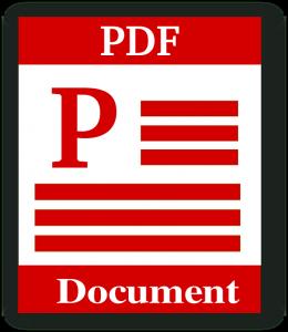 Convertire un file PDF in uno Excel