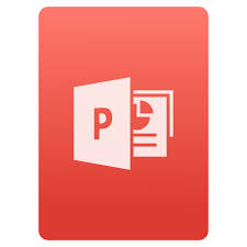 come frequentare i corsi powerpoint