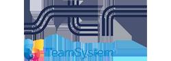 STRTeamSystemlogo