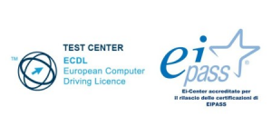 ECDL EIPASS