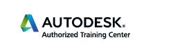 logo-autodesk-200x80-3