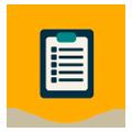 icon_test