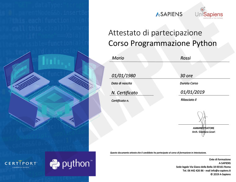 python_sample_partecipation_certificate