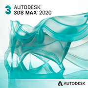 3ds-max-2020-badge-180px