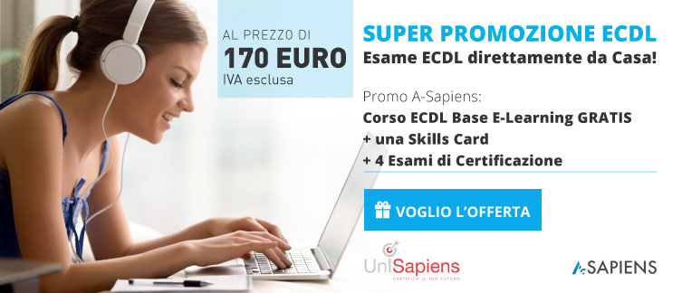 Corso-ECDL-ICDLBase-e-Learning-20-ore