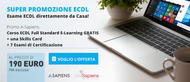 Corso-ECDL-ICDL_full-e-Learning-20-ore