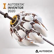 inventor-2020-badge-180px