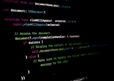 Corsi di programmazione online: funzionano davvero?