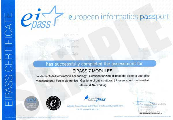 EIPASS-sample-certificate