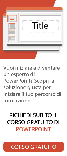 corso-power-point-gratis