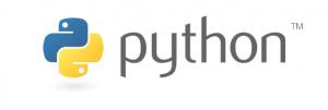 linguaggio programmazione python