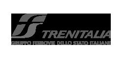 trenitalia_gray