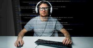 come diventare programmatore online