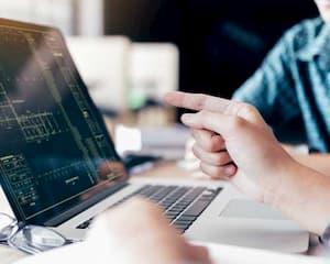 A-Sapiens apprendimento Java