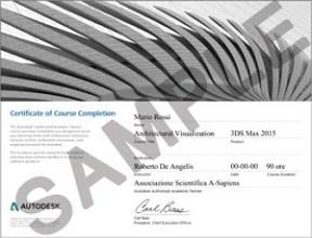 Autodesk_Academic_Partners_Certificate