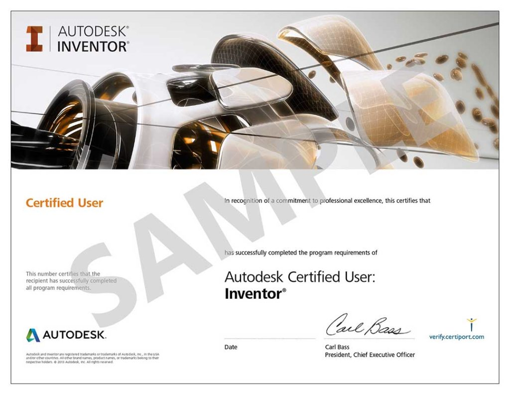 Autodesk_Inventor_Certified_User-1024x793