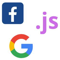 Come imparare Javascript
