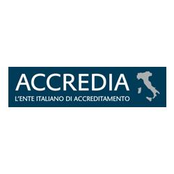 consulting_accredia_logo