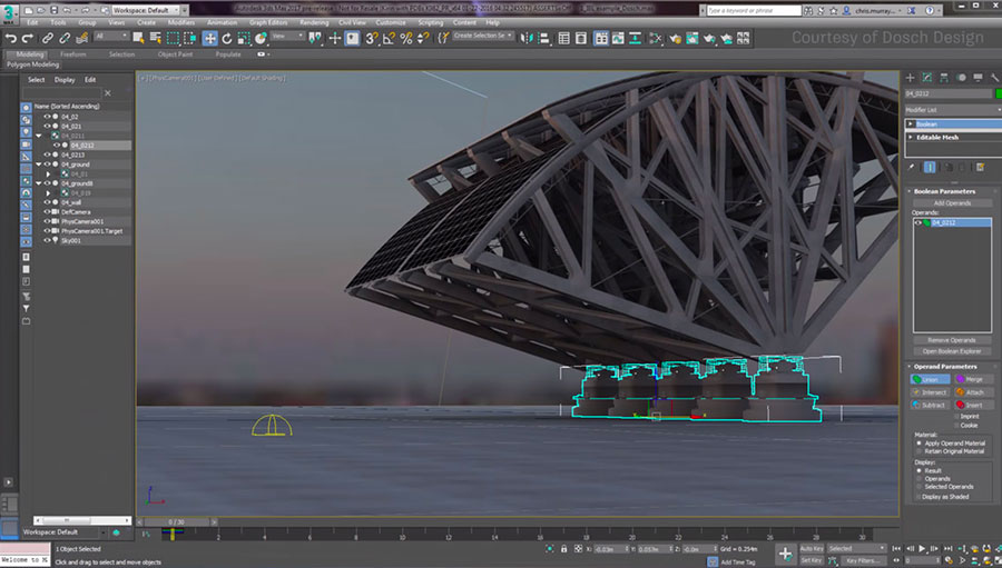 3ds-max-elearning_03