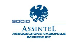 assintel-logo_carousel