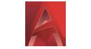 autocad-icon_130x70