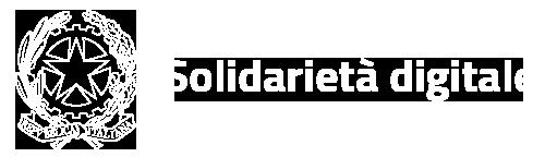 logo-solid-agid