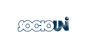 sociouni-logo_carousel