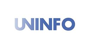 uninfo-logo_carousel