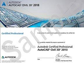 Autocad-civil-3d-certificato-2018-288x216