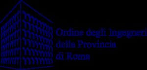 logo_ordine_ing-300x144
