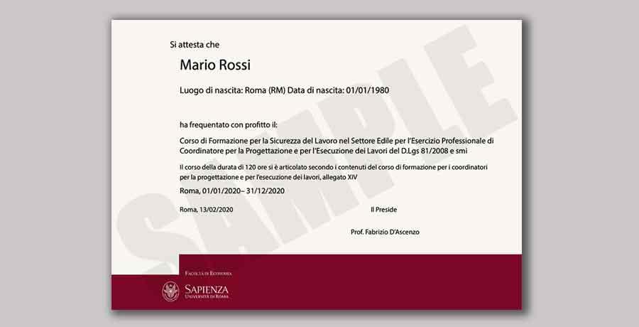 certificazione-rspp