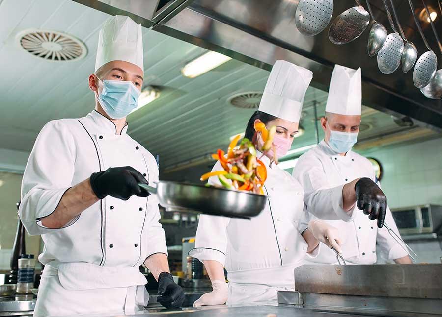 sicurezza-rspp-ristorazione