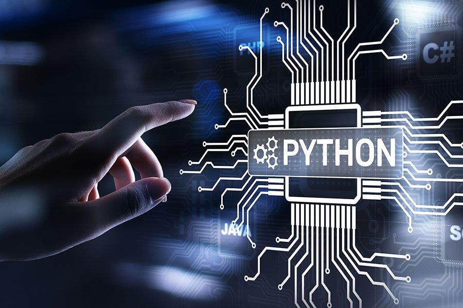 corso-programmatore-python