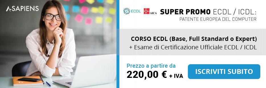 banner_PROMO_ECDL